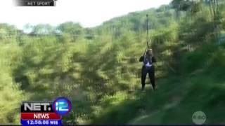 Download Video Perbukitan Brujul Kab Kebumen MP3 3GP MP4