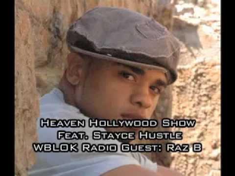 (EXPLOSIVE VIDEO) FORMER HIP HOP  MUSIC SLAVE EXPOSES Illuminati Satanic Gay RAPPERS Like Jay-z