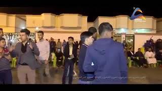 بيان النصر علي الدلفي ومحمد الحلفي /ياالله شكرأ للحشد - حنه خرافيه في الجصرة '' حصريأ 2018