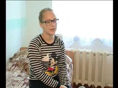 В Новодвинск за профессией. Репортаж ТК Норд ТВ.