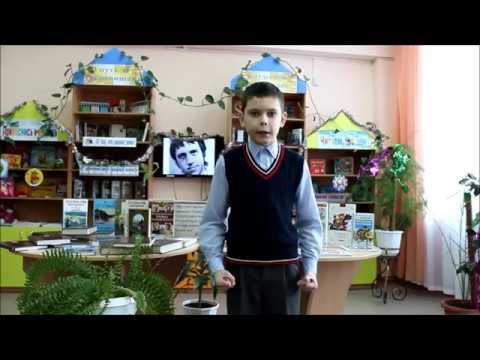 Изображение предпросмотра прочтения – ДаниэльМихайлов читает произведение «На братских могилах» В.С.Высоцкого