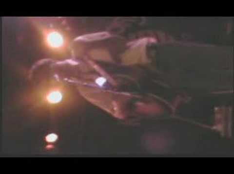 "Joe Firstman ""Memphis Maybe"" Clip Knitting Factory"