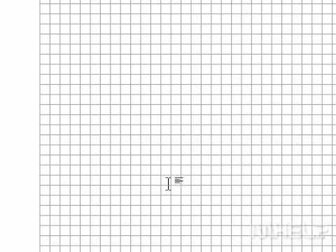 How to show or hide the gridlines for use in a document Word YouTube – Microsoft Office Graph Paper