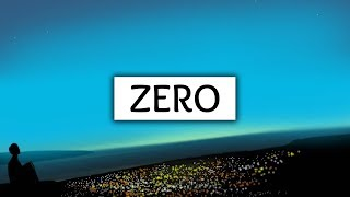 Download Imagine Dragons ‒ Zero (Lyrics)