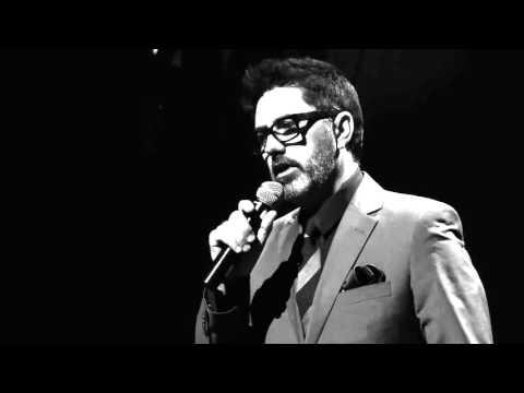 Freeman AV Canada - MPI Ottawa Charity Gala 2016