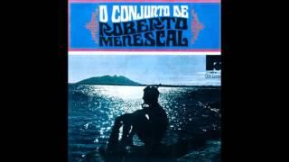 Roberto Menescal - 1969 - Full Album