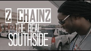 2 Chainz THE REAL SOUTHSIDE | Behind The Music | Jordan Tower Network