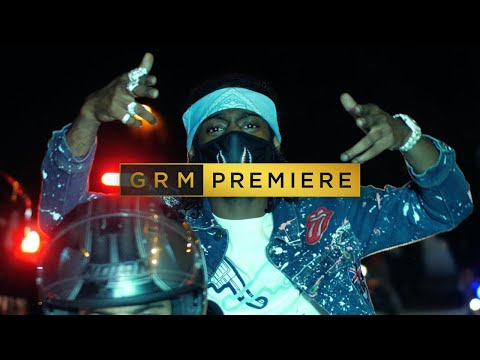 russ-millions---playground-[music-video]-|-grm-daily