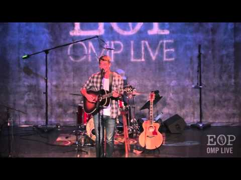 "Brett Young ""Would You Wait For Me"" @ Eddie Owen Presents"