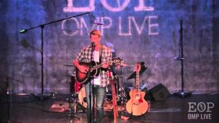 """Brett Young """"Would You Wait For Me"""" @ Eddie Owen Presents"""