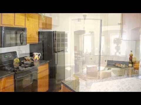 Houses And Apartments For Rent 1-2-3 Bedrooms Houston Tx