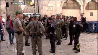 مقاطعة إسرائيل.. صفعة البرازيل لتل أبيب