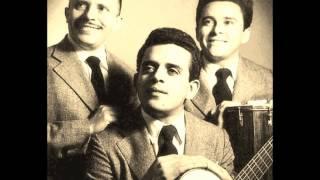 Baixar Trio Nagô - LEI DO TEMPO - guarânia de Hugo Hortencio de Aguiar - gravação de 1956