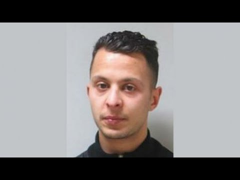 France: Lawyers for the main suspect in the Paris attacks, Salah Abdeslam, give up his defence
