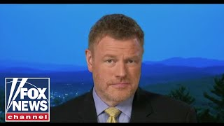 Steyn: Left uses identity politics as a cover for class