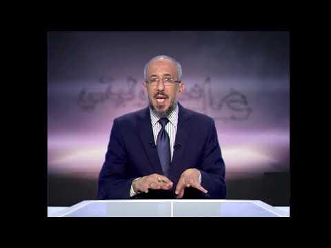القدوسى: ما الذى لم تدركه قيادة الإخوان عن حكم العسكر؟ وهل كان عبد الناصر عروبيا؟
