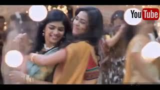 """Hindi Song ,Ek Ladki Ko Dekhato Aisa Laga.  ....... .......  .."""" UTube Music"""""""