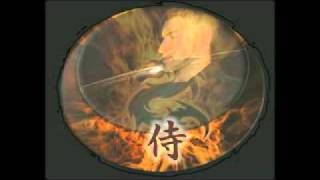 Shaolin (2011) Theme Soundtrack - Wu (Extended Version)
