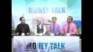 MONEY TALK - ฟรีแลนซ์กับการลงทุน - ตุลาคม 2558