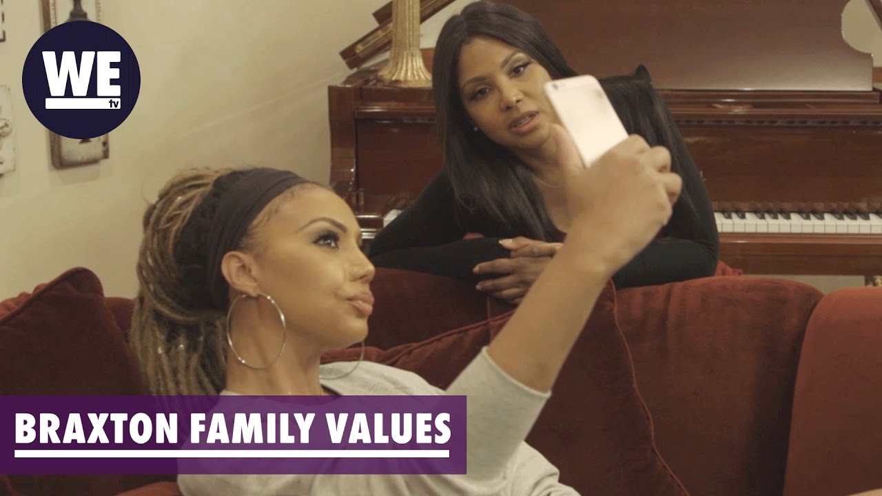 free online personals in braxton Why did tamar braxton file for divorce from husband vince herbert rumors emily hutchinson after months of rumors of drama in their marriage and even domestic.