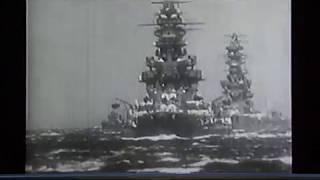 日本海軍軍艦集Ⅲ