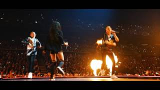 Marcus & Martinus - Together Tour - Copenhagen Aftermovie