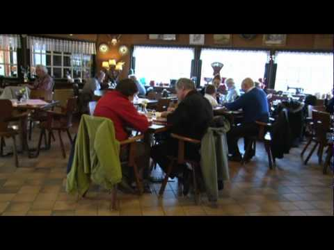 Amsterdamse Bos TV (5) - RTV Amstelveen