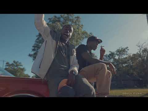 G-Ali ft Cal Wayne x Gangster Party