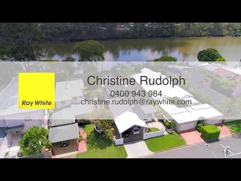 413 Brisbane Corso, Yeronga - The Waterfront Dream Starts Here!