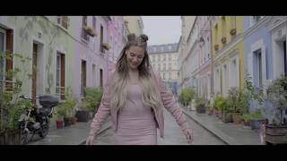 Dj Babs - Casse la de?marche ft Keblack & Naza (Clip Officiel)