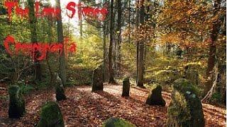 The Lone Stones
