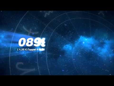 Vidéo MILLE ET UNE VOYANCES SUR BEUR FM TV