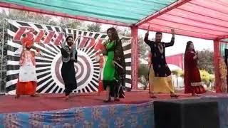 Dj Bhinder fgc.9872956522(6)