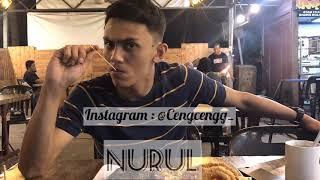 [667.51 KB] Bito Beyto - Nurul (Cover by @Cengcengg )