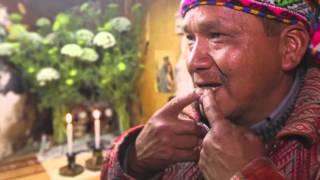 MIR NAIZNANKU BOLIVIA E01