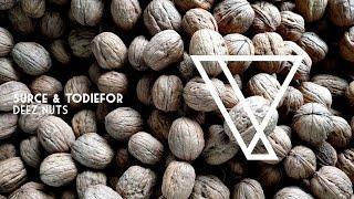 Surce Todiefor Deez Nuts