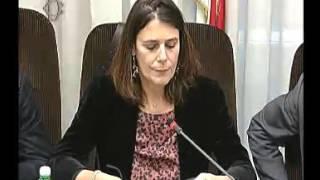 Roma - Audizione amministratore delegato Discovery Italia, Soldi (16.12.15)