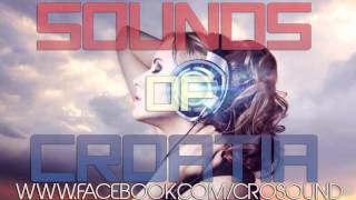 Zdravko Skender - Ne Mogu Da Te Zaboravim (GoodBoY Official Remix)