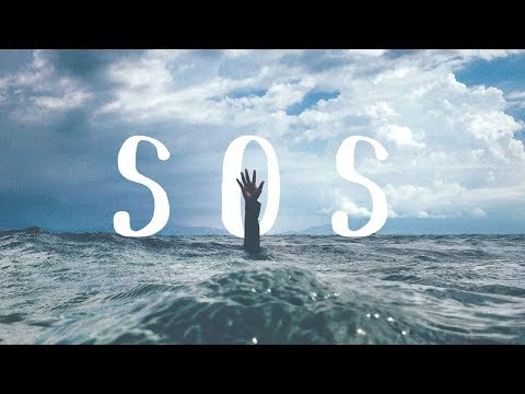 avicii---sos-(ft.-aloe-blacc)