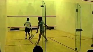 Asian Games Squash: Dipika Pallikal