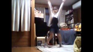 ( ゜▽゜)/コンバンハ優です❢ 今日は大好きなさんちゃんと、一緒に踊りま...