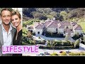 watch he video of Faith hill and tim mcgraw Lifestyle  (cars, house, net worth)