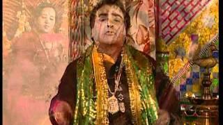 Maiya Ji Main Fakir Ho [Full Song] Chola Tera Bada Hi Kamaal Daatiye