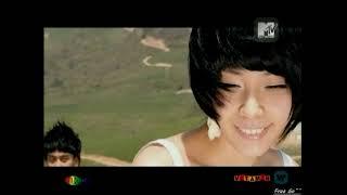[MV] 럼블피쉬 - 그대 내게 다시
