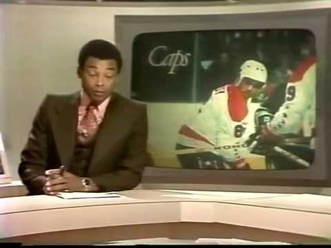 WRCTV 11pm ,  April 2, 1978