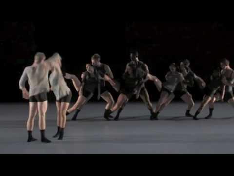 ARTery presents Performance by Scott Schneider