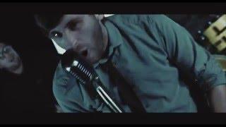 Brian Milligram - Just Tonight (Official Music Video)