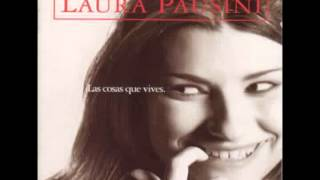 Watch Laura Pausini La Voz video