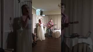 Песня родителям