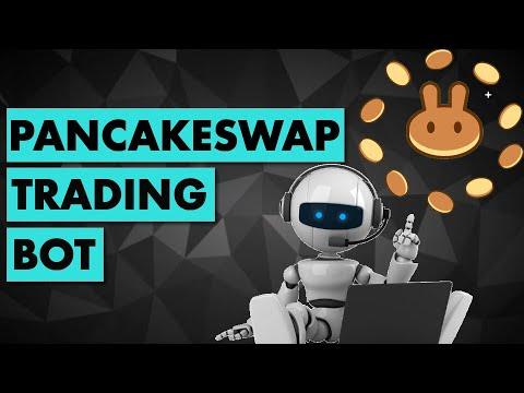 bot trade pancakeswap coinmarketcap bitcoin atomo
